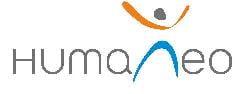 humaneo_logo
