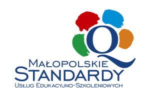 Kopia (2) logo rgb