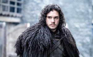 game-of-thrones-03_0