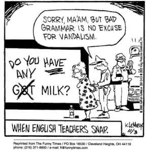 grammar-comic-11