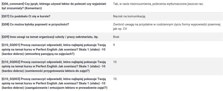 ankieta4