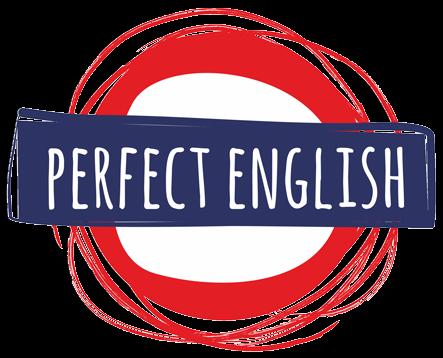 Perfect English