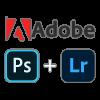 adob-logo